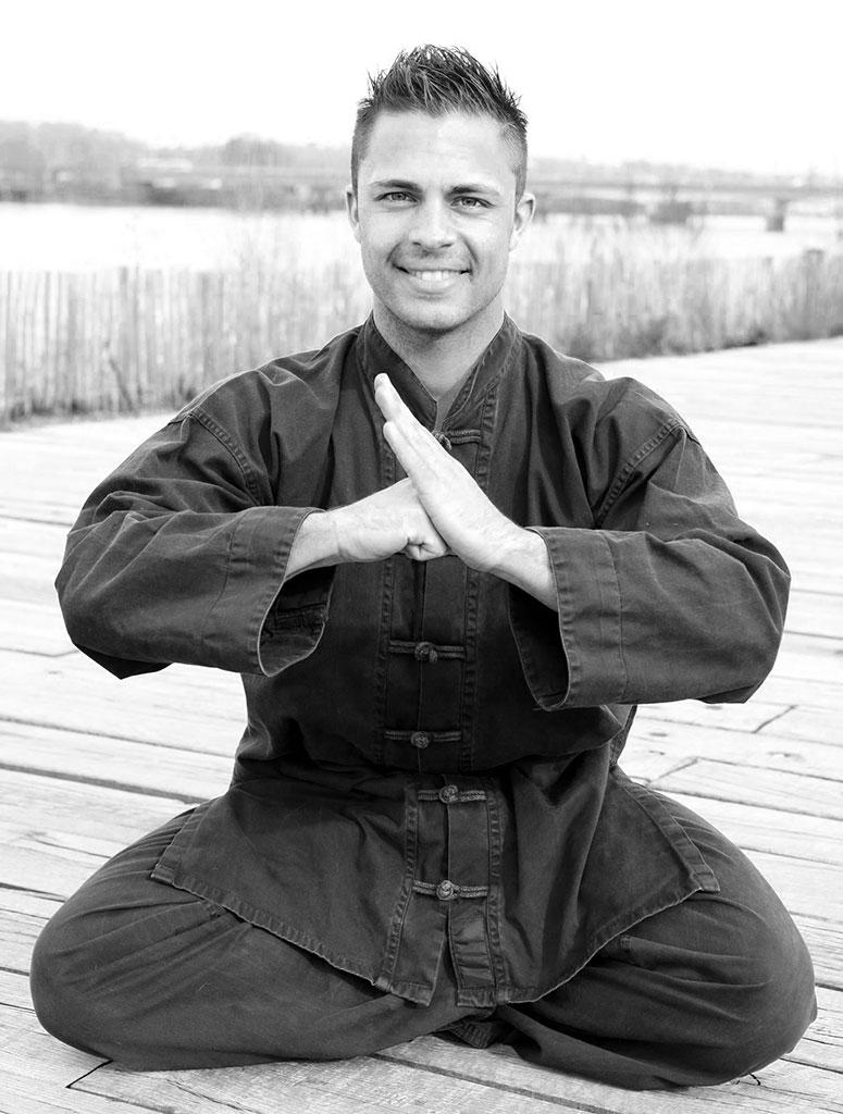shaolin kung fu gürtel reihenfolge